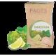 Infusion Bio Digestion Menthe-Fenouil-Citron vert aux Huiles Essentielles 20 sachets
