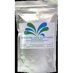 Sucandine liquide 200ml