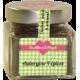 Chutney Aubergine 4 épices