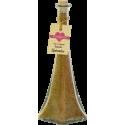 Sucre parfumé artisanal au Spéculoos