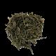Thé vert bio Sencha vrac