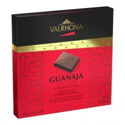 Boîte Grands Crus Guanaja 18 carrés