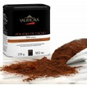 Cacao en poudre 100%