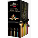 Coffret 8 Tablettes Grands Crus