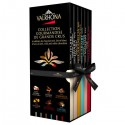 Coffret 6 Tablettes Gourmandises Grands Crus