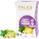 Infusion Spéciale 5 plantes Bio Pagès