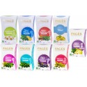 Pack Détente - Lot 9 infusions Plantes bio