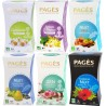 Pack Détente - Lot 8 infusions Plantes bio
