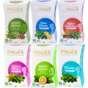Pack Digestion - Lot 6 infusions bio