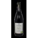 Crozes Hermitage, Vin rouge AOP