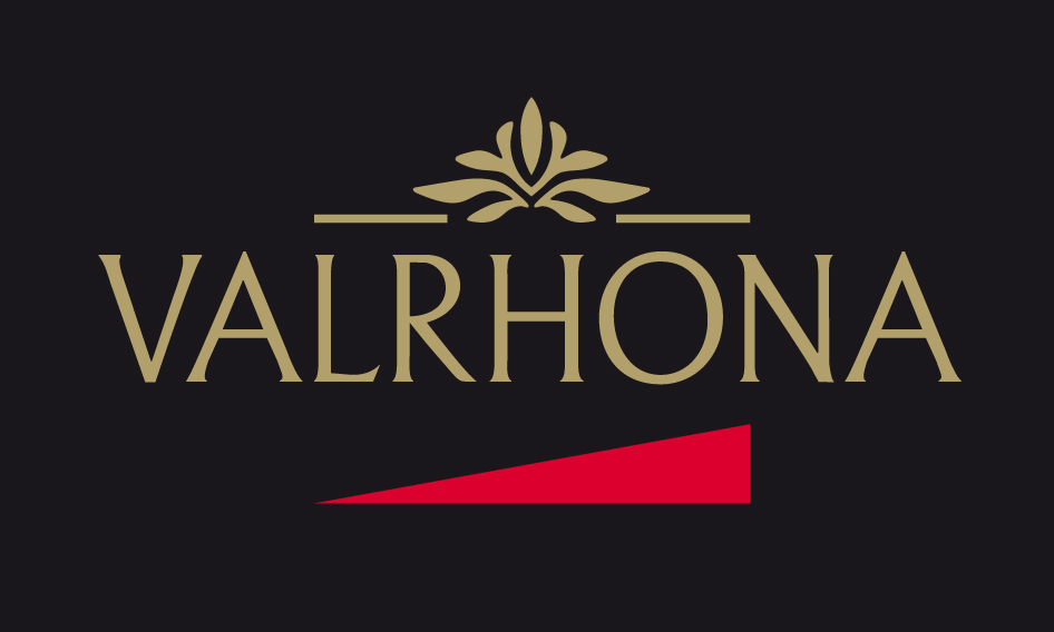 Logo-valrhona.jpg