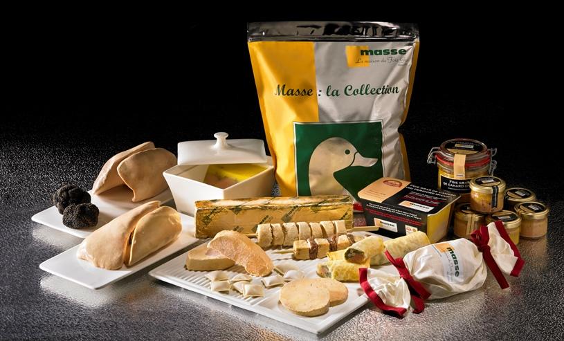 Masse-gamme_foie_gras5.jpg