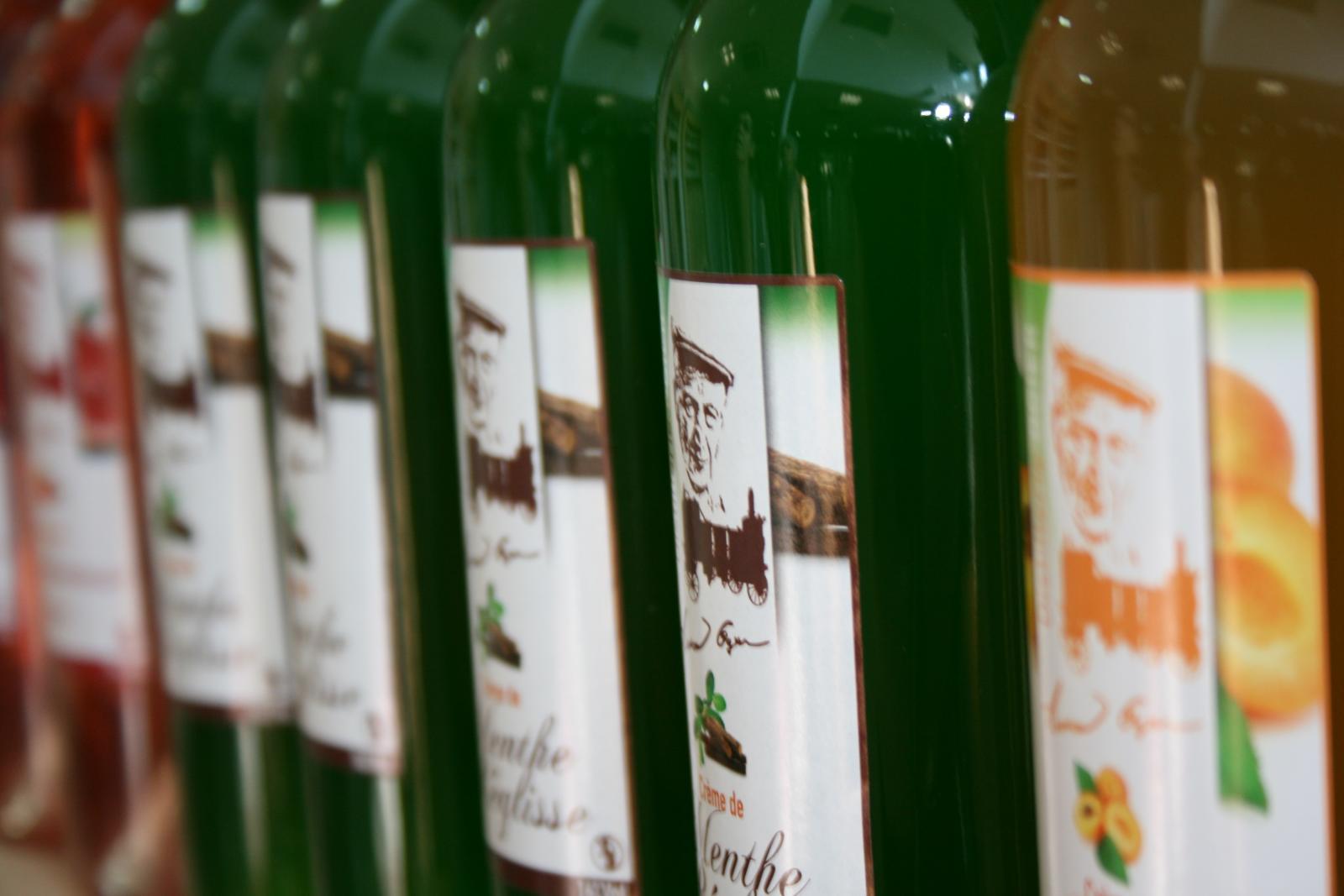 Ogier-bouteilles.jpg