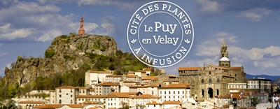 Pages-ambiance-puyenvelay.jpg