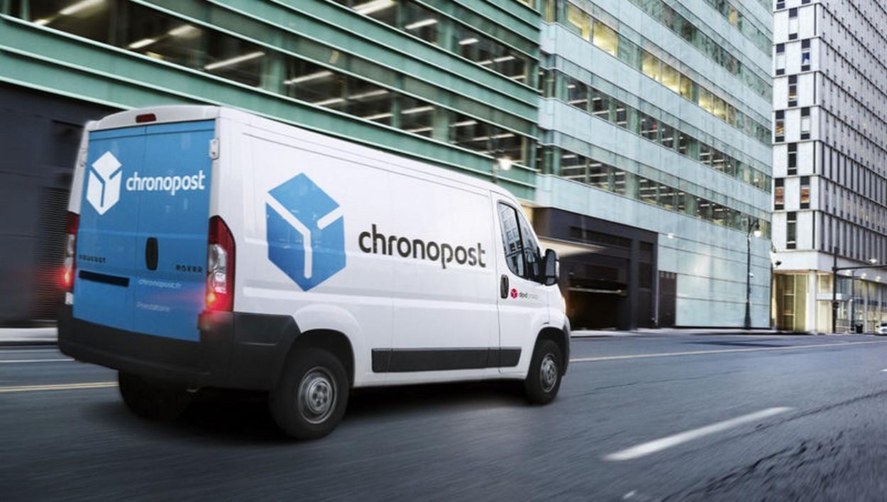 Chronopost-camion.jpg