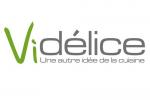 Logo Videlice