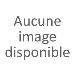 Confit de Clémentine Verveine au Safran