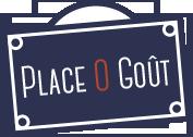 Place O Goût