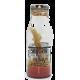 Préparation Sangria aux fruits bouteille 100 g