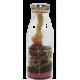 Préparation Mojito fruits bouteille 105 g