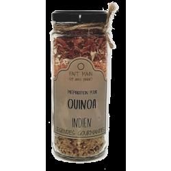 Quinoa indien 240 g