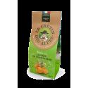 Biscuit à la Liqueur de Chartreuse