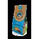 Biscuit Recette au Génépi & Pépites de chocolat