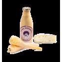 Soupe Fromagère recette au Panais et Reblochon de Savoie AOP