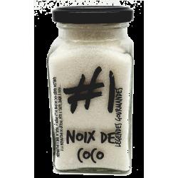 Sucre Premium Noix de Coco 260g