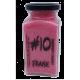 Sucre Premium Fraise 260g
