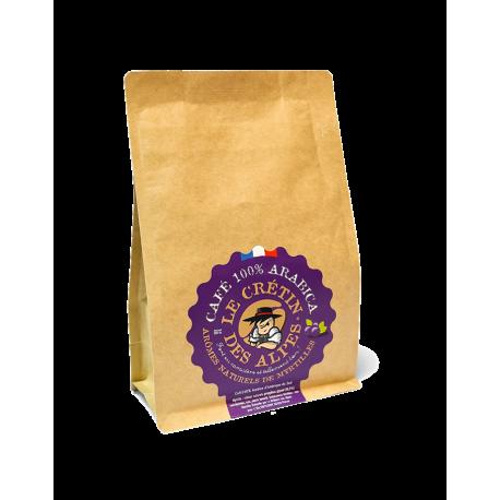 Café myrtille 200 gr