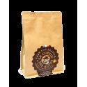 Café noix 200 gr