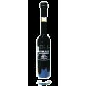 Vinaigre Balsamique au jus de Truffe 20 cl