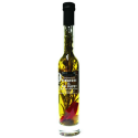 Vinaigre de cidre du Papet 20 cl