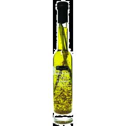 Huile d'olive à l'anis et fenouil Savor & Sens