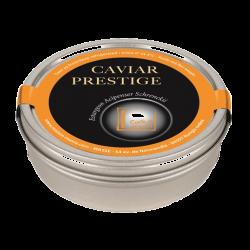 Caviar sélection Gold 125 g