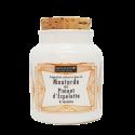 Moutarde Traditionnelle au Piment Espelette et Sauternes
