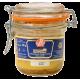 Foie gras de canard entier Label Rouge Landes 180g