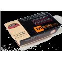 Foie gras de canard IPG Périgord mi-cuit 250 g - Produit frais
