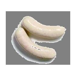 Boudin blanc Rethel IGP 350 g - 3 pièces