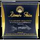 Calamar Ramon Pena à l'huile d'olive, poids net 138g