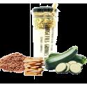 Apéritif crackers sarrasin courgettes graines de lin 175g