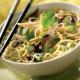 Soupes Asiatique boite de 115g