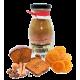 Mon P'tit Kit à Crumble Orange Epices Légendes Gourmandes