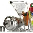 Kits pour boissons et cocktails