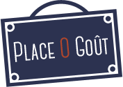 Place O Gout